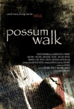 Possum Walk (2010) afişi