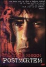 Postmortem (1998) afişi