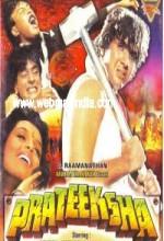 Prateeksha (2006) afişi