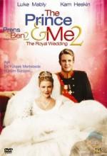 Prens ve Ben 2 Kraliyet Düğünü