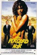 Périgord Noir (1989) afişi