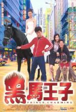 Prince Charming (1999) afişi