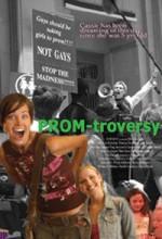 Promtroversy