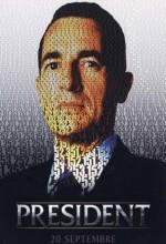 Président (2006) afişi