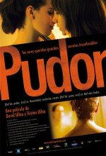 Pudor