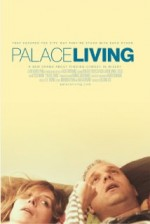Palace Living (2013) afişi