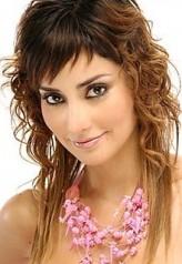 Paola Nunez profil resmi