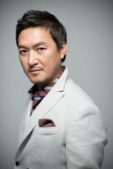 Park Dong-bin