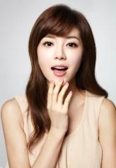 Park Han-byul Oyuncuları