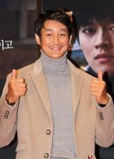 Park Jae-Hoon