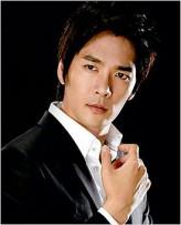 Park Yoon-jae