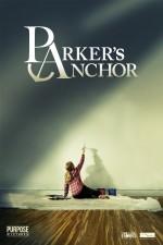 Parker's Anchor (2016) afişi