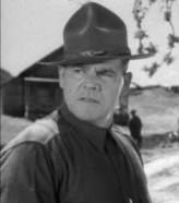 Pat Flaherty