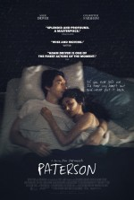 Paterson Full HD 2017 izle