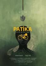 Patika (2013) afişi