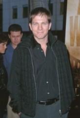 Patrick O'Neal (i) profil resmi