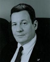 Patrick Weil profil resmi