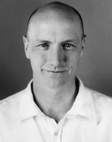 Paul Brennen profil resmi