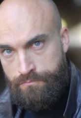 Paul Duke profil resmi