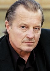 Paul Faßnacht profil resmi