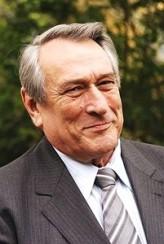 Paulo Goulart profil resmi