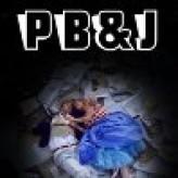 PB & J  afişi