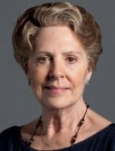 Penelope Wilton