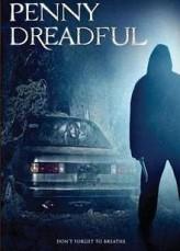 Penny Dreadful (2006) afişi