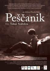 Pescanik (2007) afişi