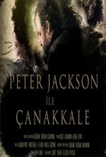 Peter Jackson İle Çanakkale (2016) afişi