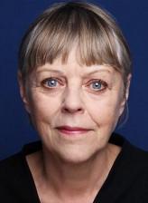 Petra Markham