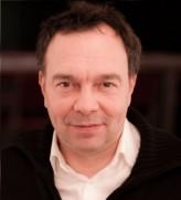 Pierre Pradinas