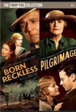 Pilgrimage (1933) afişi