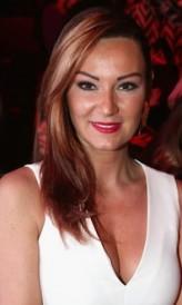 Pınar Altuğ profil resmi