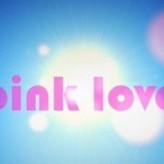 Pinklove  afişi