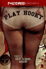Play Hooky (2014) afişi