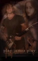 Play James Play (2014) afişi