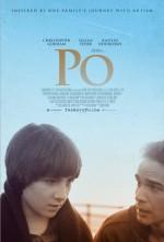 Po (2016) afişi