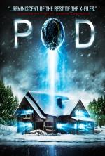 Pod (2015) afişi
