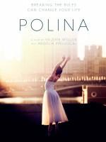 Polina, Danser Sa Vie (2016) afişi