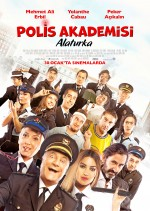 Polis Akademisi: Alaturka