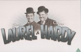 Politiquerías (1931) afişi