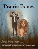 Prairie Bones    afişi