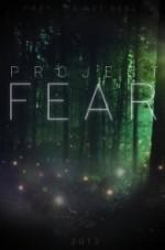 Project Fear