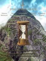 Purgatory by Dante (2018) afişi