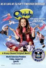 Quints (2000) afişi