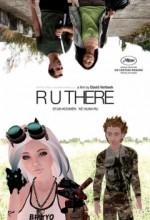 R U There (2010) afişi