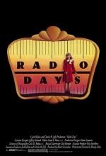 Radyo Günleri