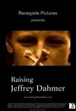 Raising Jeffrey Dahmer (i) (2006) (2006) afişi