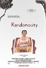 Randomocity
